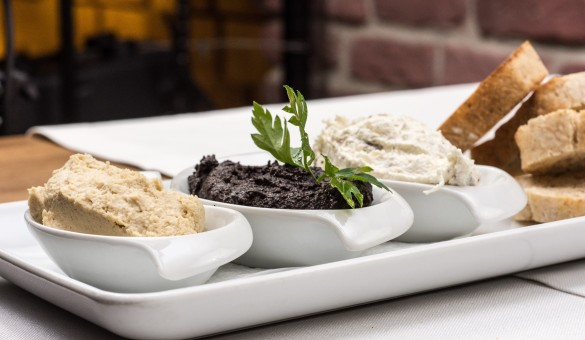 Avignon Food Tour
