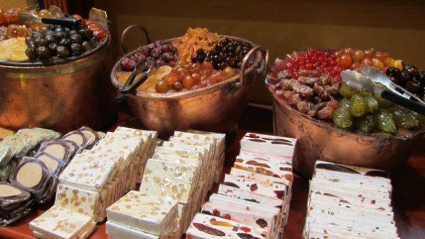 Avignon Food Tour, Visiter Arles, Visite Avignon