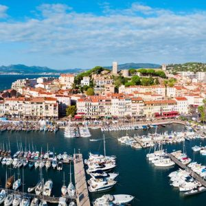 Guided Tour Cannes, Excursion Cannes, Cannes Private Excursion