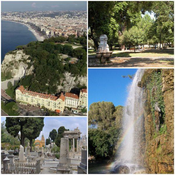 Visiter Nice, Visite Guidée Nice